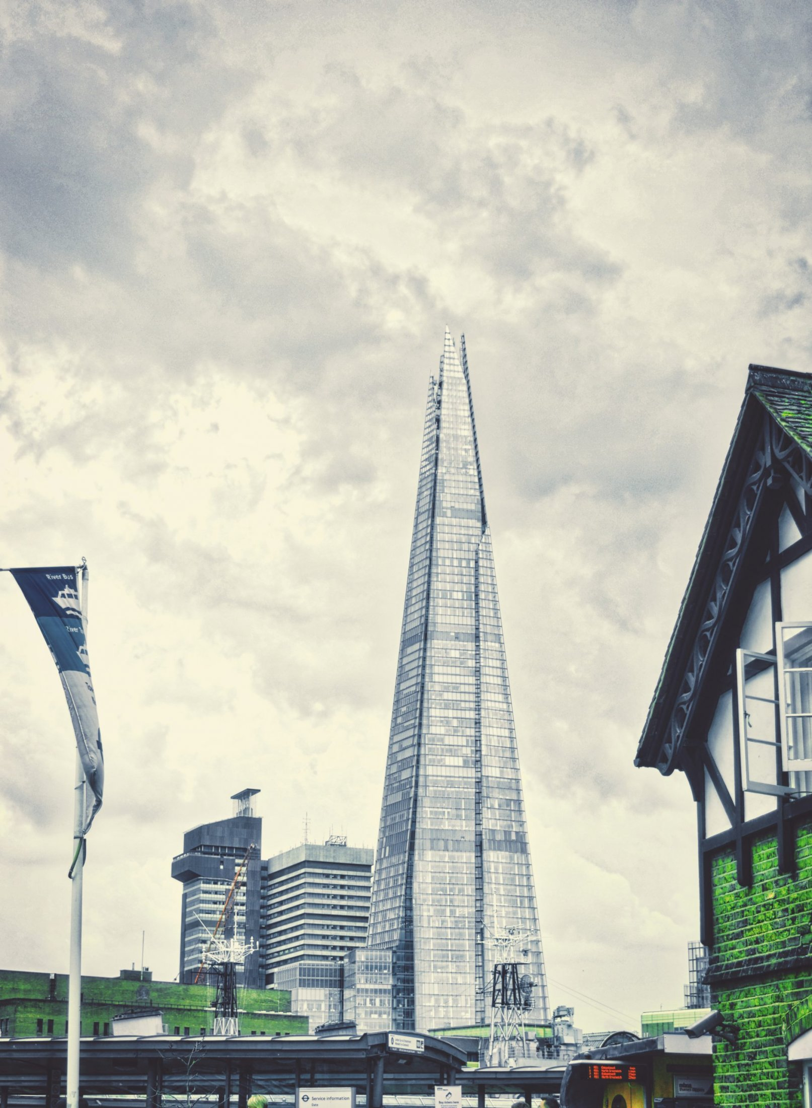 A TheShard-1 Edited