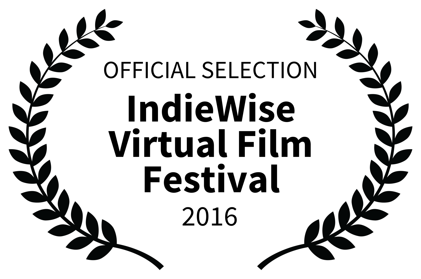 official-selection-indiewise-virtual-film-festival-2016