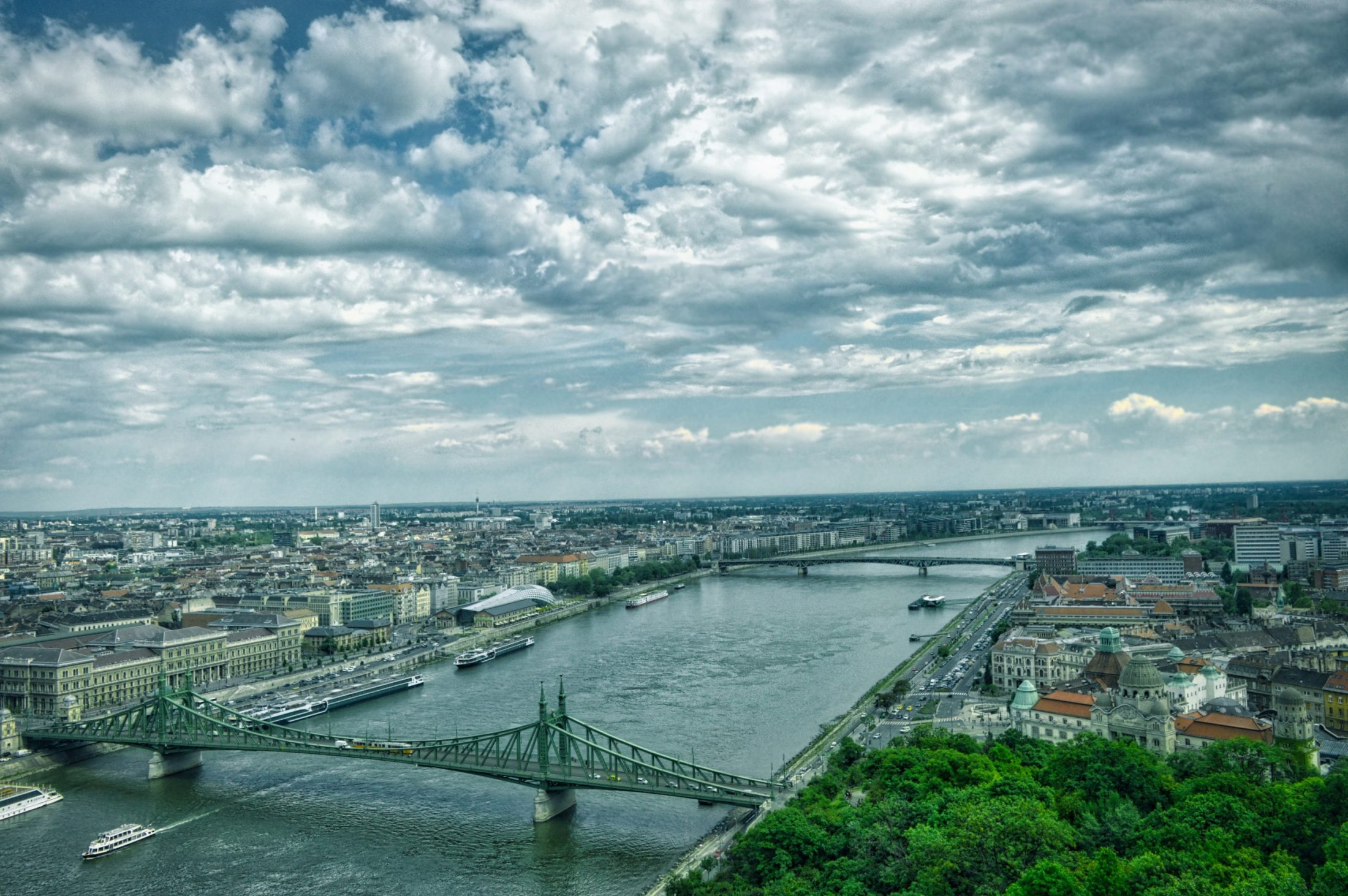 A Libertybridge-buda Edited