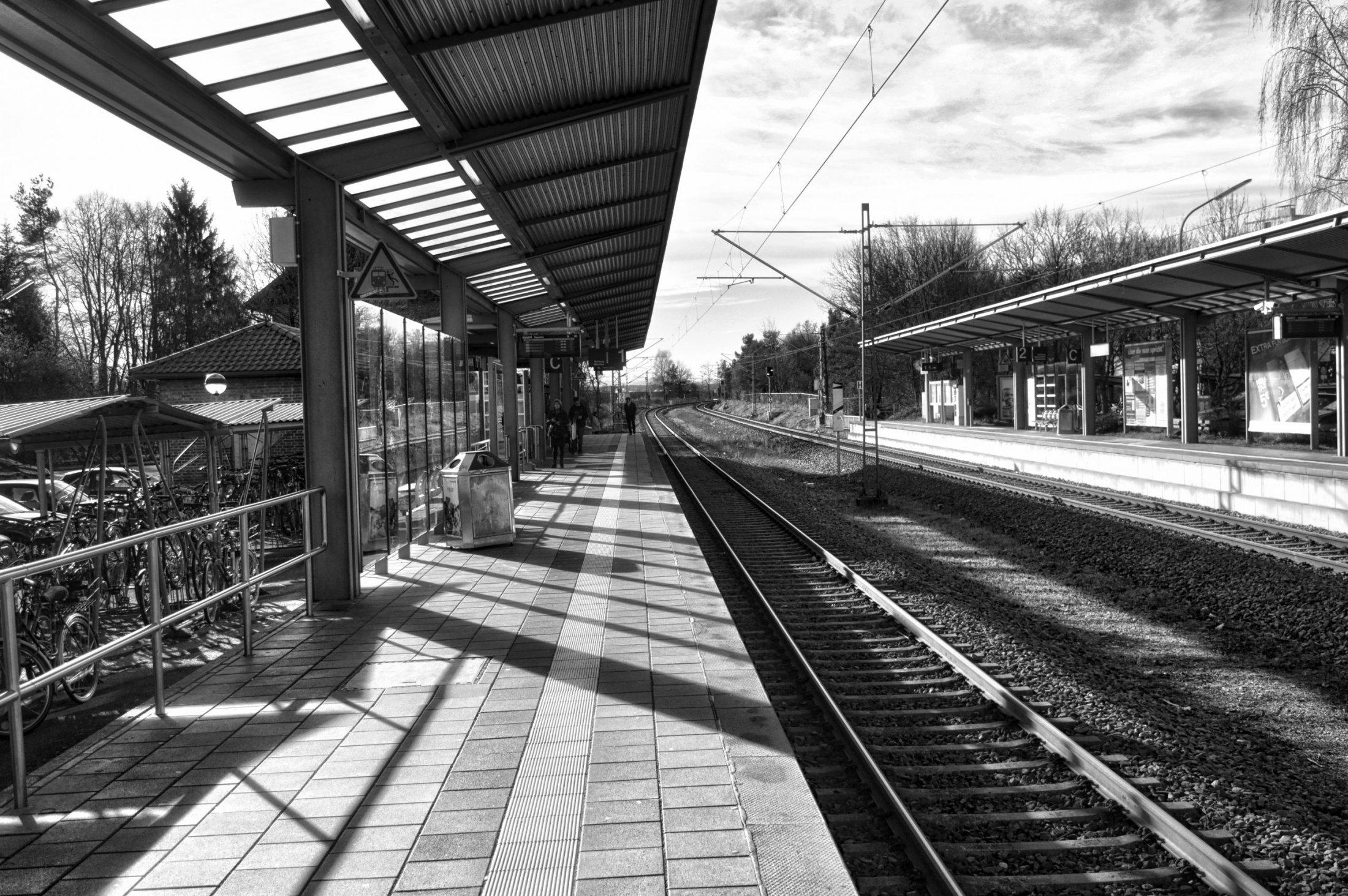 Munich-scaled